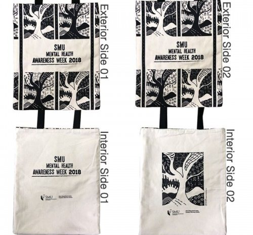 https://dc9.com.sg/wp-content/uploads/2021/05/2.Customized_Corporate_Gifts_Reversible_Canvas_Tote_Bags_SMU-500x500-1-500x465.jpg