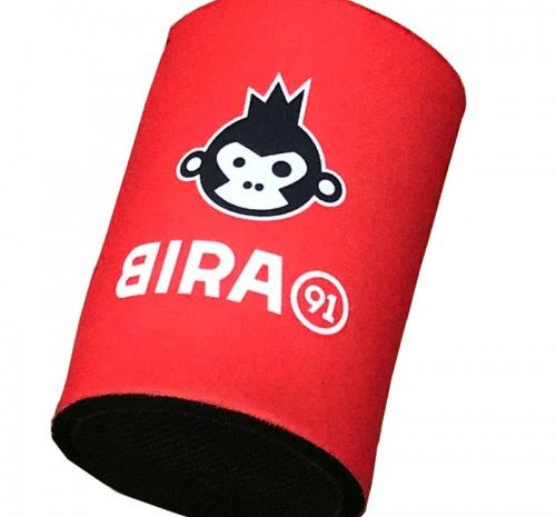 https://dc9.com.sg/wp-content/uploads/2021/05/4.Customized_Corporate_Gifts_Can_Coolers-500x500-1-500x465.jpg