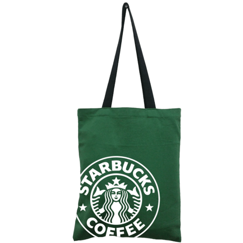 Canvas Tote Bag – Uses and Printing For Advertising Your Brand