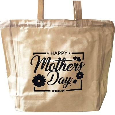 Top 5 Occasions Singaporeans or Companies Purchase Canvas Tote Bags