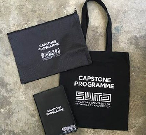 https://dc9.com.sg/wp-content/uploads/2021/05/Corporate_Gifts_Singapore_Sets_SUTD-500x500-1-500x465.jpg