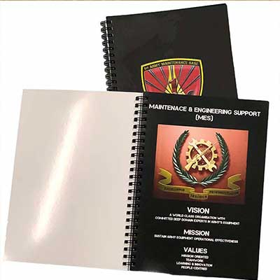 NO-11-Wire-O-Ring-Customized-Notebooks-Printing-01
