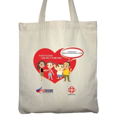 5 Reasons Why DC9 Gifts Pte Ltd is the right Corporate Gifts Supplier for you