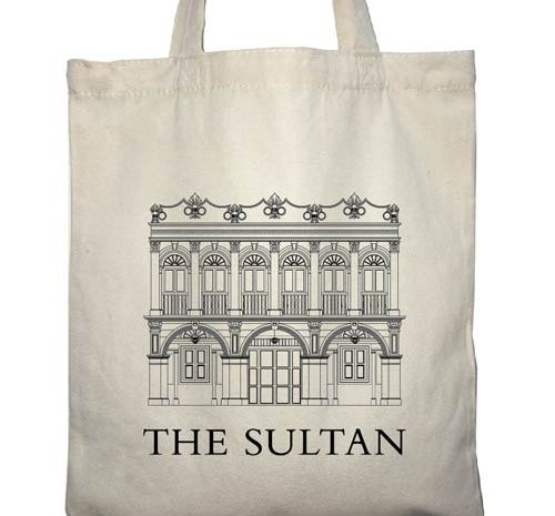 https://dc9.com.sg/wp-content/uploads/2021/05/RP-11_custom_canvas_bags_for_hotel_the_sultan-500x500-1-500x465.jpg
