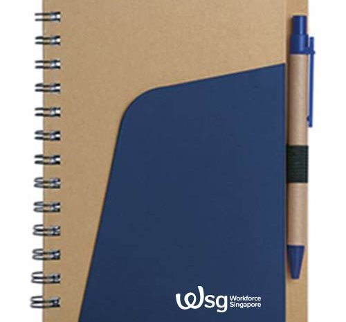 https://dc9.com.sg/wp-content/uploads/2021/05/RP-13_Customized_recycled_notebook_workforce_singapore-500x500-1-500x465.jpg