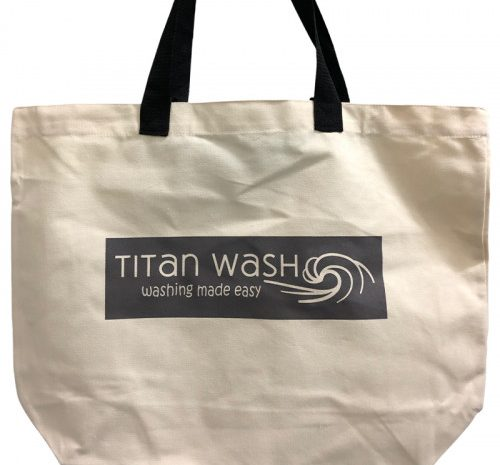 https://dc9.com.sg/wp-content/uploads/2021/05/RP-47-Large-Ready-Stock-Canvas-Tote-Bag-500x500-1-500x465.jpg