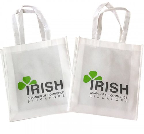 https://dc9.com.sg/wp-content/uploads/2021/05/RP-54-A4-Size-Non-Woven-Bags-Printing-500x500-1-500x465.jpg
