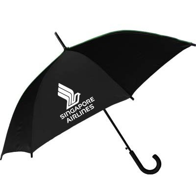Learn exactly how high quality Singapore umbrella printings are done