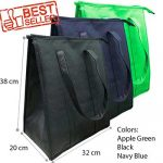 CWB-05: Large Ready Stock Thermal Cooler Bags