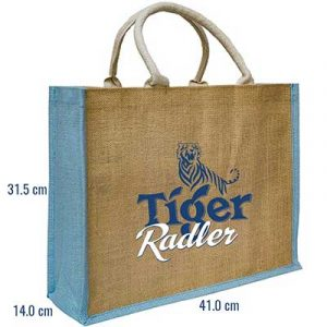 MB-05-A3-size-jute-bags-01