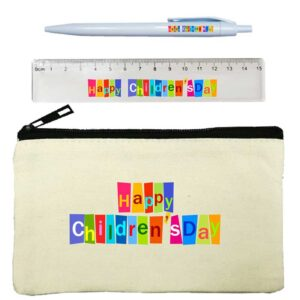 Back To School Gift Sets
