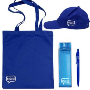 Gift Packs And Swag Boxes